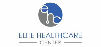 Elite Healthcare